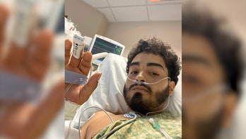 Young Florida man's coronavirus-related heart failure forces doctors to act fast