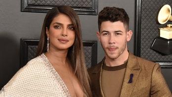 Priyanka Chopra details how she and Nick Jonas stay connected to family during coronavirus pandemic