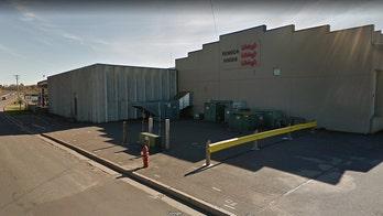 Coronavirus infects 44% of Seneca Foods employees at Wisconsin plant
