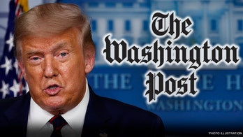 Washington Post issues major correction after botching Trump-Twitter post