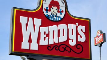 Tennessee Wendy's manager charged with assault after biting teen employee: police