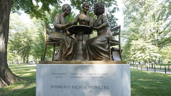 Women's Suffrage Centennial Commission: On Constitution Day, we honor 100 years of women voting