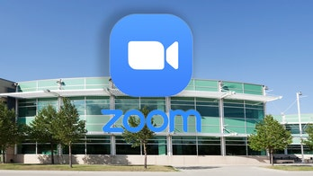 Zoom hackers target Columbine High School call with threats of '2020 Columbine remake'