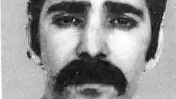 Ex-Denver cop helps find fugitive who shot him in 1971
