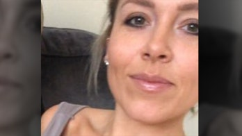 Mother dies after her cancer is presumed to be coronavirus: report