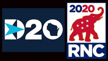 Tim Graham: Convention coverage – media's different approach to GOP and Dems