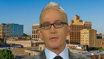 Trey Gowdy: Republicans must figure out what they truly believe after brutal week for party