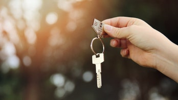 Looking to buy a home? Here's what you often forget to consider