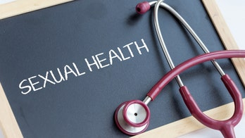 Amid rising sexually transmitted diseases, officials say more sex health counseling needed