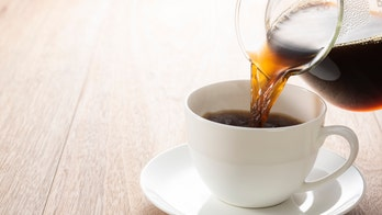 Drinking coffee before breakfast could have negative effect on blood glucose control, study suggests