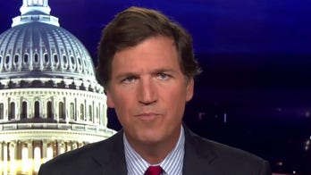 Tucker: DNC speakers Cuomo, Obama, Bowser showed what's wrong with their party