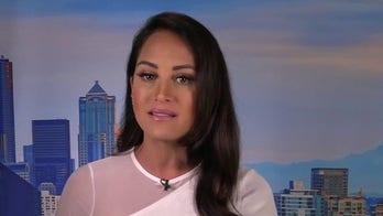 Emily Compagno decries 'cycle of hypocrisy' after Facebook bans pro-Trump super PAC