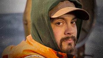 'Deadliest Catch' star Mahlon Reyes dead at 38