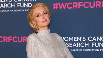 Kim Kardashian 'inspired' Paris Hilton to freeze her eggs