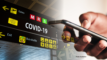 Google Travel adds coronavirus-inspired safety features, will alert potential travelers to case counts, hotel policies