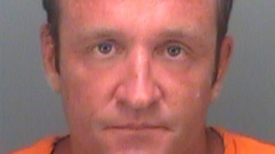 Homeless Florida man caught camping out in stadium's luxury suite