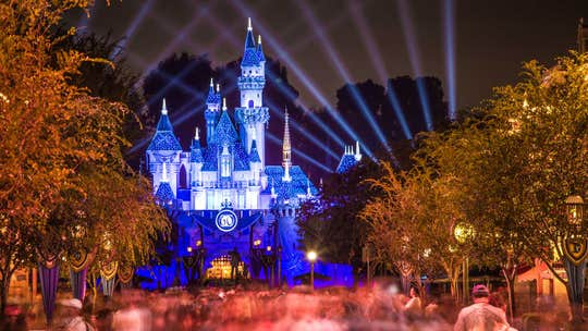Disney World to allow all guests to wear Halloween costumes after canceling 'Not-So-Scary' party
