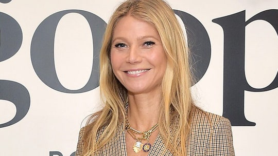 Gwyneth Paltrow's Goop launches ghost kitchen in Los Angeles serving 'clean,' gluten-free fare