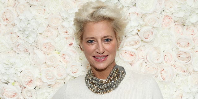 Dorinda Medley. (Photo by Bennett Raglin/Getty Images for Smash + Tess)