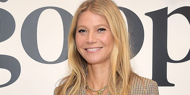 Gwyneth Paltrow's In Goop Health Summit will be virtual this September. (Getty Images).