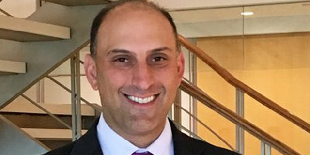 Attorney Jason Kurland allegedly oversaw the scam from 2018-2020.