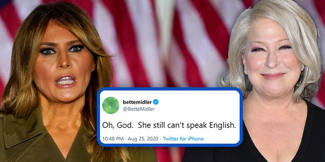 Melania-Middler-tweet.jpg?ve=1&tl=1