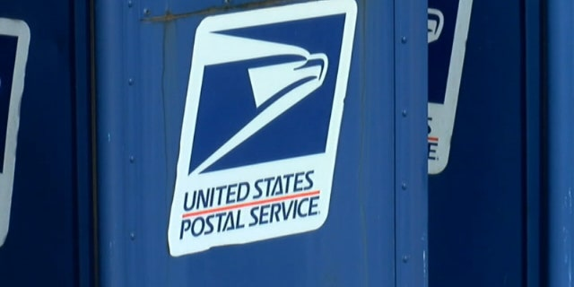 Supervisors of elections in multiple Florida counties say they believe up to half of Florida voters will choose to vote by mail in November. For voters looking to vote by mail, the deadline to request a ballot is 10 days before the election.