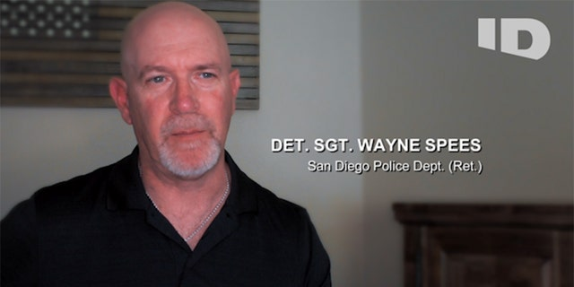 Wayne Spees shares his encounter with serial killer Samuel Little on ID's 'The 93 Victims of Samuel Little.'