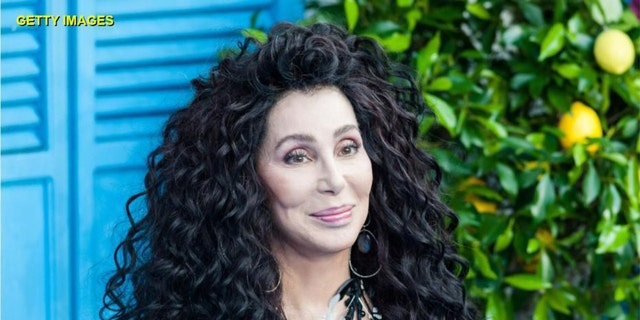 Cher had a seemingly bad experience with Letterman during a 1986 interview.