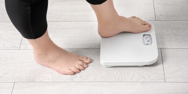 The team of researchers also stated obese individuals had a higher risk of death by 48%.