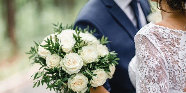 North Fork Country Club on Long Island has had its liquor license revoked after it hosted a wedding last month with more than 113 guests in attendance. (iStock)