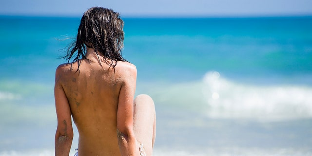 Despite there being no national law against women going topless in France, police still recently asked a group of ladies to cover up when an offended family complained, per reports.