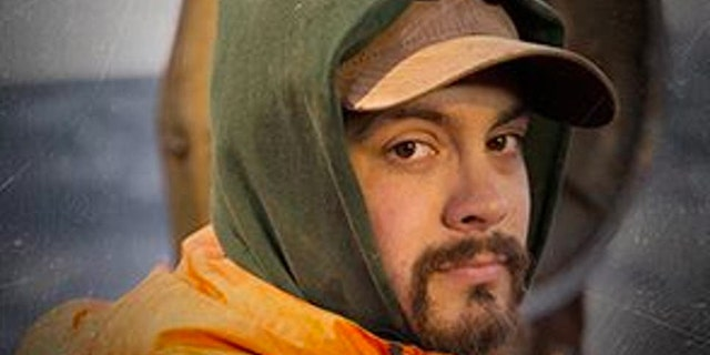 "Mahlon Reyes of ""Deadliest Catch"" fame died at age 38 of acute cocaine intoxication."