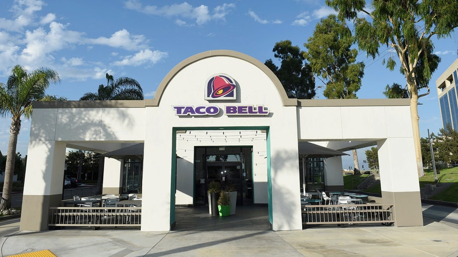 Taco Bell reportedly testing crispy chicken wings in California just weeks after simplifying menu