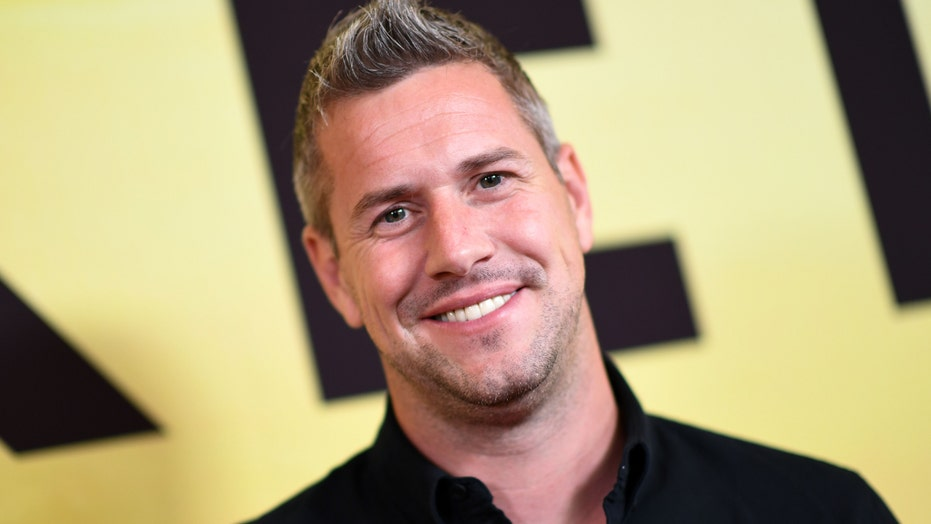 Ant Anstead lost 23 pounds since Christina Anstead split