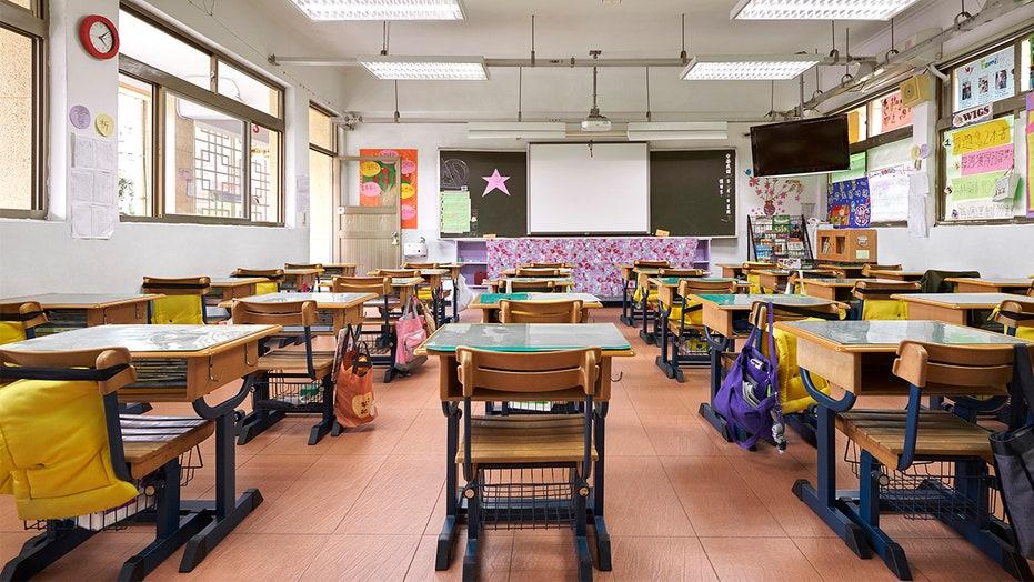 South Carolina teacher, 28, dies from coronavirus: 'God has gained another Angel'
