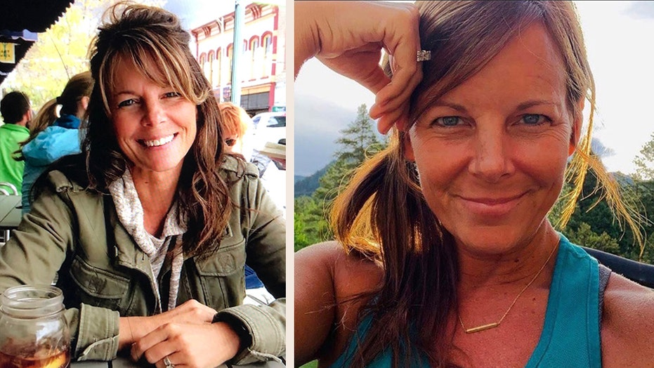Suzanne Morphew case: Colorado authorities renew call for info on missing mom 6 months after disappearance