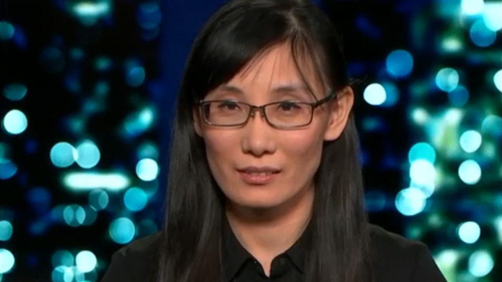 Beijing manufactured, released COVID-19: top virologist on 'Tucker'