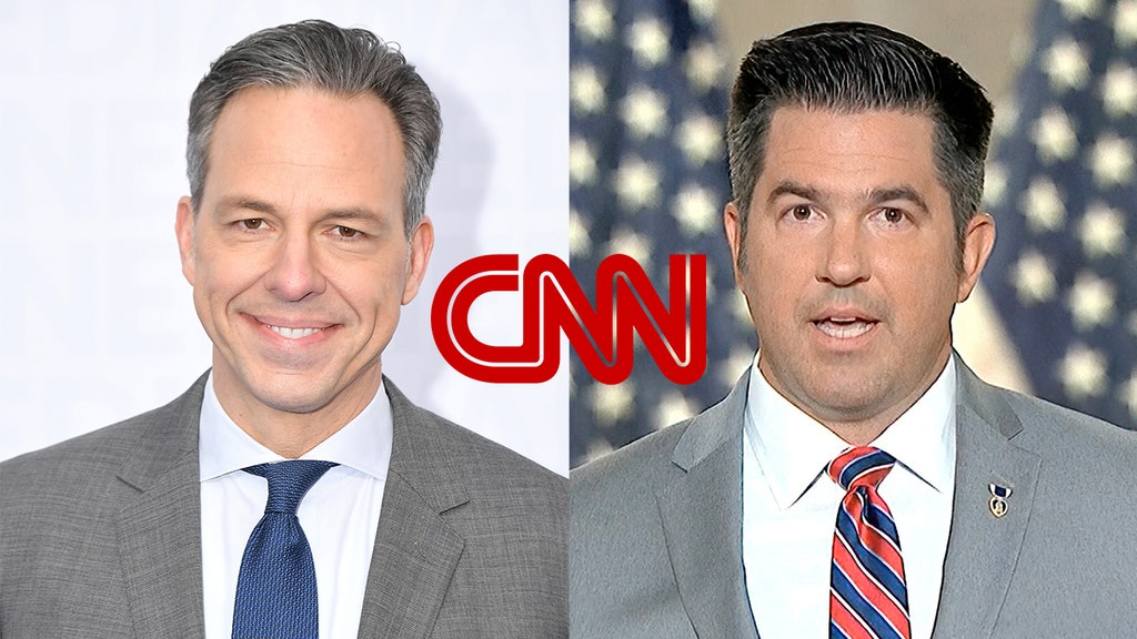 EXCLUSIVE: Fellow Army vet Parnell defends Mast against Tapper smear