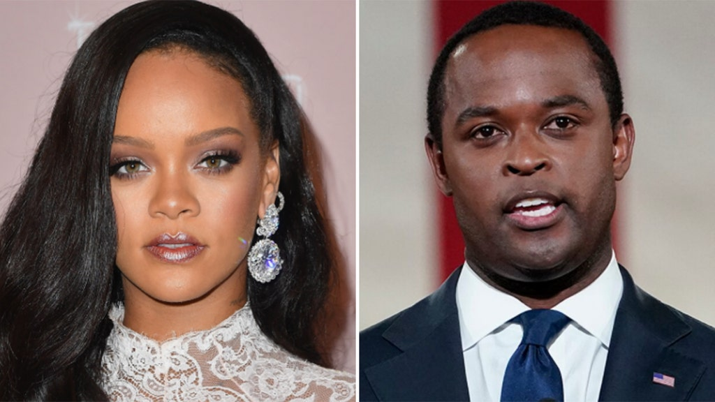 Rihanna rips Ky. AG over Taylor decision: 'Let this sink into your hollow skull'