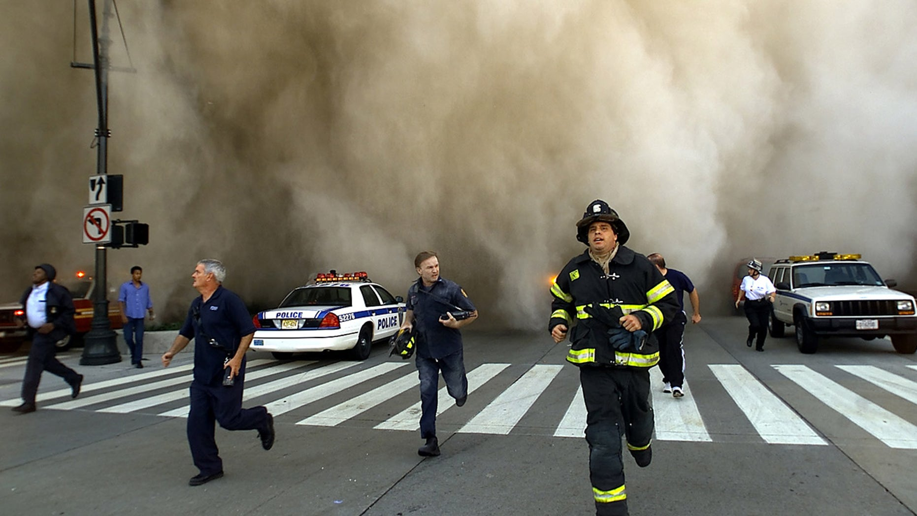 Democrats introduce resolution..The government 'unfairly profiled and targeted Arab, Muslim, Middle Eastern, South Asian, and Sikh communities' after 9/11 attacks