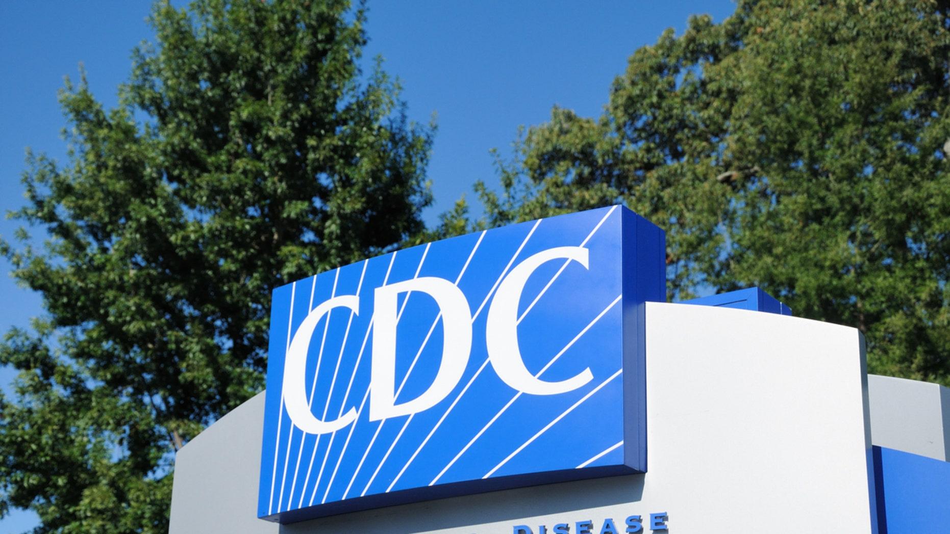 FOX NEWS – CDC deletes coronavirus airborne transmission guidance, says update was 'draft version'