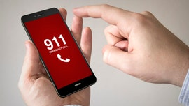 Washington state 911 service outage prompts investigation