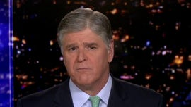 Sean Hannity claims Dems 'put all their eggs in the debate basket' ahead of first Biden-Trump showdown