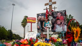 Four police officers fired after Nicolas Chavez shooting appealing dismissal