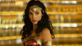 'Wonder Woman: 1984' Japanese trailer shows off extended fight scenes following coronavirus postponement