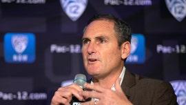 Commissioners decline CFP expansion after Pac-12 request