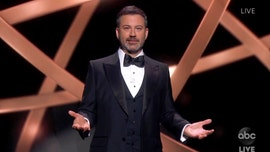 Jimmy Kimmel's Emmy Awards telecast plummets to record low ratings