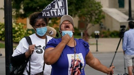 Louisville braces for protests in wake of grand jury report on Breonna Taylor's death