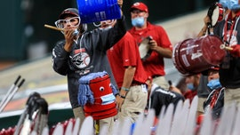 MLB teams find creative ways to stay energized without fans